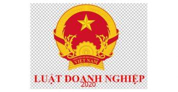 LDN-2020